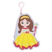 Porte-monnaie de diamant bricolage porte-monnaie pour pendentif de peinture de diamant pour enfants