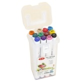 Markers Dual Tip Marker Pen