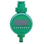 Garden Automatic Water Timer
