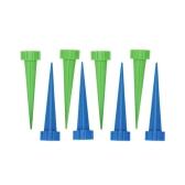 Pflanzenbewässerungs-Topf-automatische Pflanzenwasser-Gerät-Anlagen-Bewässerung und Büro-Gerät