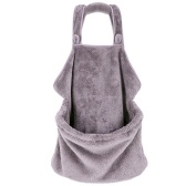 Pet Apron Cat Sling