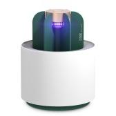 Ультрафиолетовая лампа для защиты от комаров, электронная защита от насекомых-вредителей