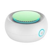 Purificador de aire portátil del ambientador del refrigerador del removedor del olor del desodorante del refrigerador