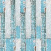 196.8 * 7.8 '' Многоцелевой самоклеящийся древесно-гравийный стол Контакт Бумага покрытия ПВХ водонепроницаемые съемные декоративные обои наклейки