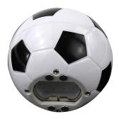 Fußball-Team-Geschenk-elektrischer Musik-Flaschenöffner