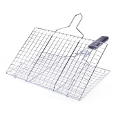 Grilling Basket Non-Stick Barbecue Basket