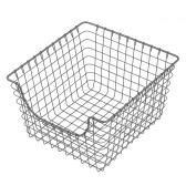 US-003 Contenitore metallico per alimenti Contenitore per alimenti Contenitore per alimenti Contenitore per alimenti