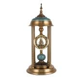 6822-1 Настольные часы