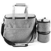 15L Pet Travel Bag