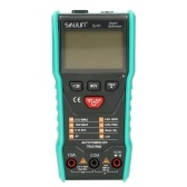 SJ-01 Digital Multimeter Intelligent Automatic Scan Tester