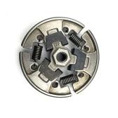 Замена сцепления для триммера STIHL FS80 FS75 FS85 FC75 FC80 HT70 HT75 HT80 41371602001