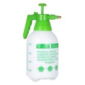 2L Pompe à gazon et jardin Pompe à pression Pulvérisateur à eau Précis Plantes à l'eau Mister for Herbicides Pesticides Engrais