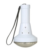 Lanterna portátil portátil ao ar livre