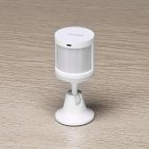 Capteur de corps humain sans fil Aqara RTCGQ11LM automatique