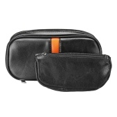 Tobacco Pouch Portable Durable Smoking Pipe Case