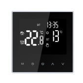 Smart Thermostat Digitaler Temperaturregler