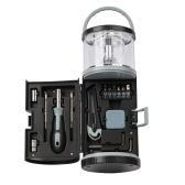 Multifunctional LED Camping Lantern