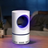 USB Powered Mosquito Killer Light