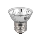 25W Halogen Heat Lamp