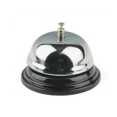 Multifunctional Call Bell Desk Bell Service