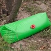 Bolsa de riego para árboles Bolsa de riego de liberación lenta