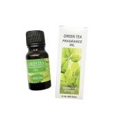 Aceite esencial puro del aceite esencial de la planta 10ml