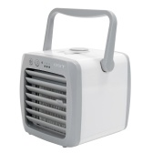 Mini Portable Air Conditioner Conditioning Humidifier Purifier