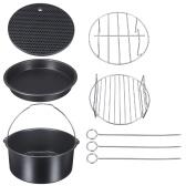 BBQ-Braten-Küchen-Backen für Cozyna