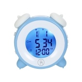 Despertador para crianças Crianças Sleep Clock