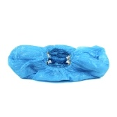 100 Pcs Shoe Cover Disposable Shoe Cover