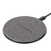 Wireless Charger Wireless Charging Base