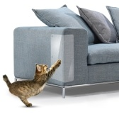 Funda protectora para sofá Cat