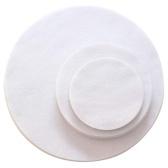 48Pcs/Lot Soft Felt Plate Dividers