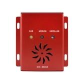 Ultrasonic Car Mice Repeller Ultrasonic Pest Repeller