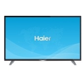 "Haier U55H7000 Series 55"" Smart UHD HDR LED TV 4K Ultra HD Smart TV Wi-Fi Black"