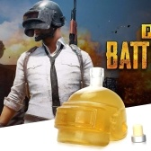 600ml PlayerUnknown