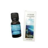 10ml Naturalny olejek roślinny Pure Essential Oil