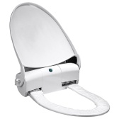Automatic Change Toilet Seat Covers