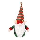 Mini conception de décoration de Noël
