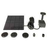 Solar Power Wasserpumpe