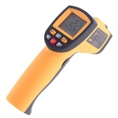 KKmoon Infrared Thermometer