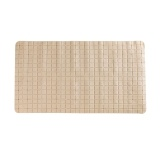Not-Slip Bathtub Mat 15x28 Inch