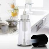 Huile Spray flacon Spray Mist pulvérisateur vinaigre pulvérisation flacon pompe cuisson barbecue cuisine outil