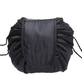 Drawstring Cosmetic Bag ---  68 * 56cm