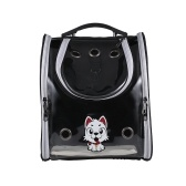 Pet Carrier Backpack Dog Carrier