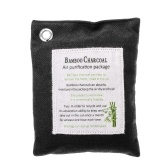 1 Pack 200g Bamboo Charcoal Bag