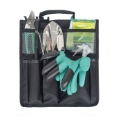 Garden Kneeler Tool Bag