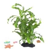 Aquarium Artificial Plants