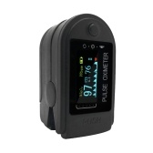 Fingerspitzen-Pulsoximeter-Clip TFT-LCD-Display Fingerspitzenoximeter