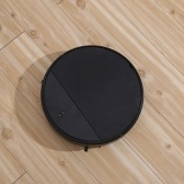 Laser Navigation Robot Vacuum Cleaner Robot Multiple Cleaning Automatic Sweep Dust Vacuum Cleaner
